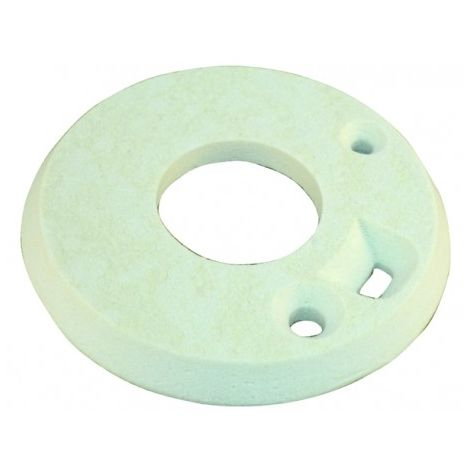 Insulating panel - DIFF for Chappée : SX5410730