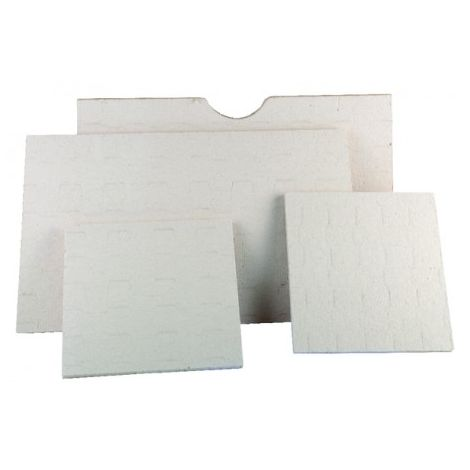 Insulation kit 871 - DE DIETRICH : 97904500