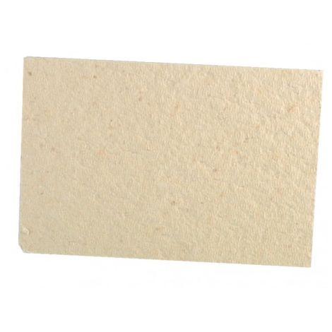 Insulation plate IDRA23S - DIFF for Atlantic : 167539