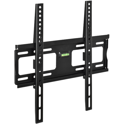 In Tec Soporte De Pared Para Tv Lcd Led Televisin Tv Soporte De