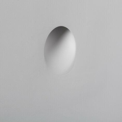 Integración Pared LED Berilo 1W