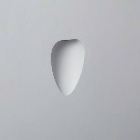 Integración Pared LED Hopal 1W