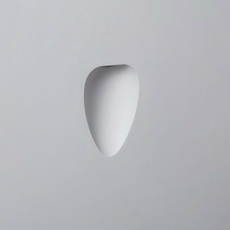 Integrazione LED Hopal 1W