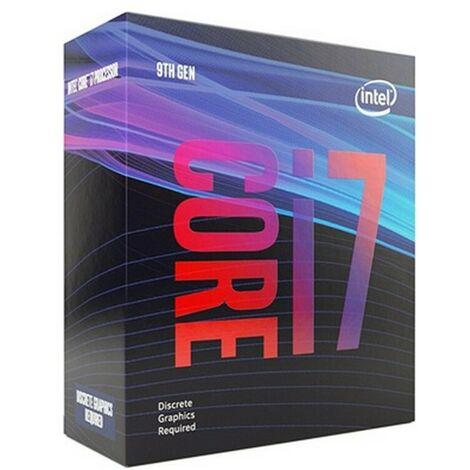 "main image of ""Intel Procesador Intel Core™ i7-9700F 4.7 GHz 12 MB"""