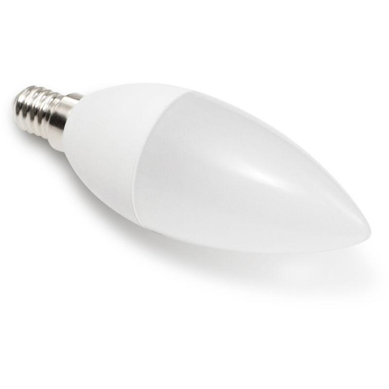 Image of Intelligent Bulb E12 Base GL-B-001Z AC100-240V 4W - GLEDOPTO