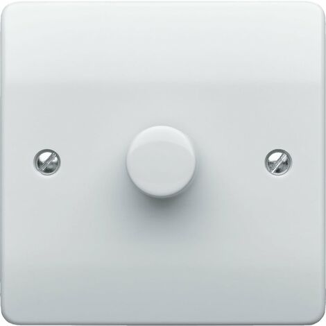 Intelligent Dimmer Switches