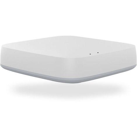 Intelligent Home Gateway Zigbee Passerelle Hote Passerelle Sans Fil Wifi Multi-Dispositif Liaison