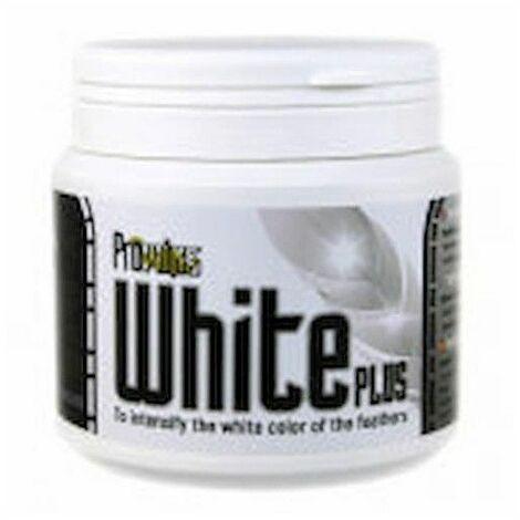 Intensifier blanc PROWINS WHITE PLUS 300gr.