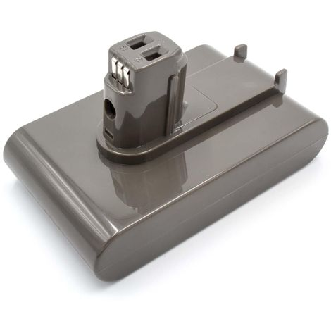Dyson dc45 batterie à prix mini