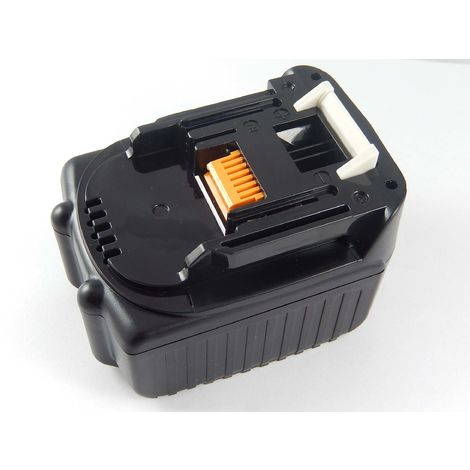 2x Li-Ion Akku 14,4V 5200mAh für Samsung Navibot SR8824 SR8825 SR8828 SR8830