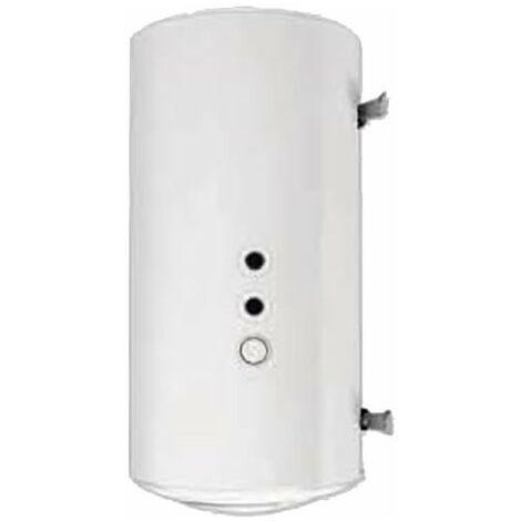 Interacumulador 100L Premium IAV Thermor 264017