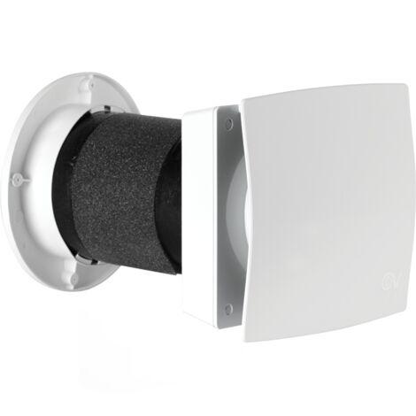 Intercambiador de calor de Vórtice HRW 20 MONO HCS 0000011631