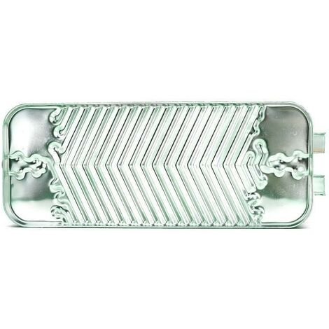 Negro 0.4mm Ancho Del Trazo Paquete de 10 Unex 1751 Rotulador