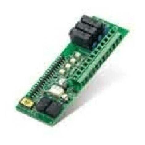 Interface cito-phone pour pabx 1372/56