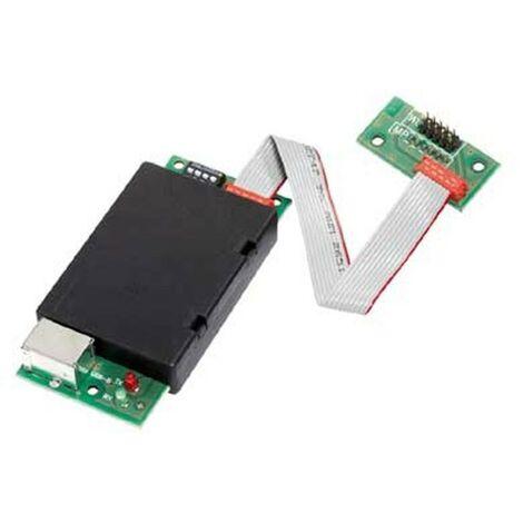 Interfaz USB Urmet guardar 1067/003