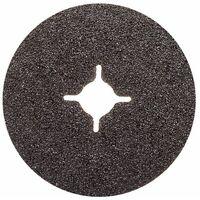 Interflex - Disco de fibra carburo de silicio
