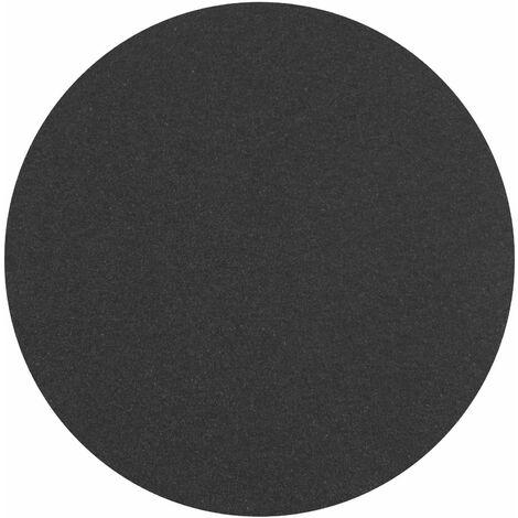 Interflex - Disco de papel autoadherente carburo de silicio