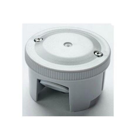 Intergas Outside Temperature Sensor 203207