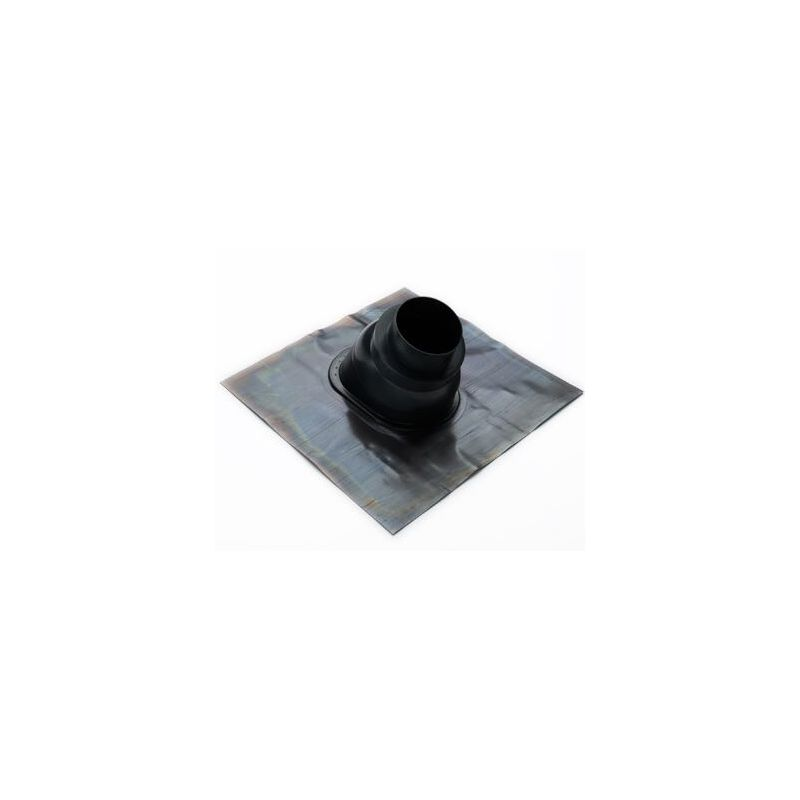 Image of Pitched Roof Weather Slate 087910 - Intergas