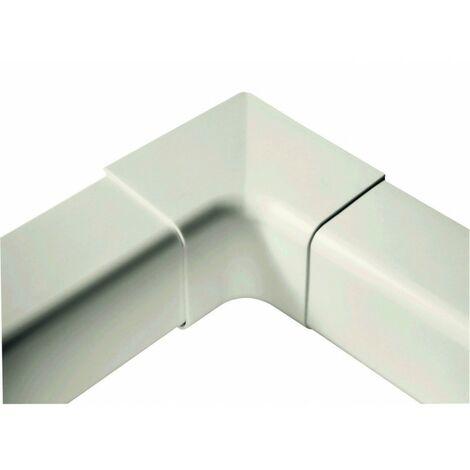 Intérieurs d'angle 90° 110 mm