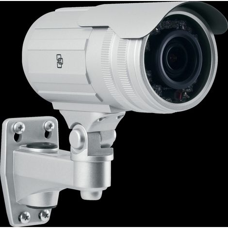 Interlogix TVC-BIR6-HR-P - High resolution indoor/outdoor camera 650 TVL