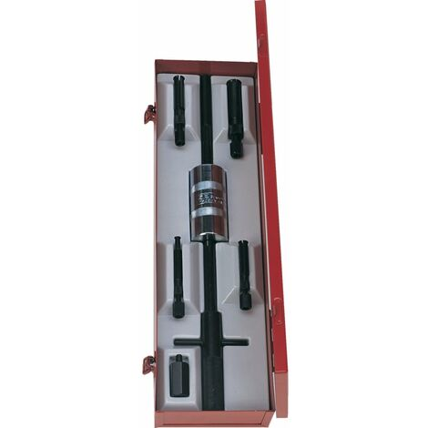 Internal Extractor Kits