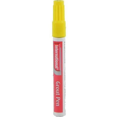 International Grout Pen