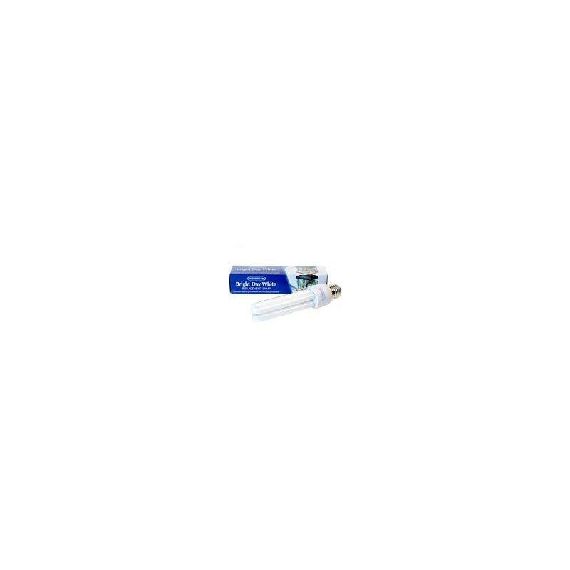 Image of Interpet Brightday White 15 watt x 1 (69620)