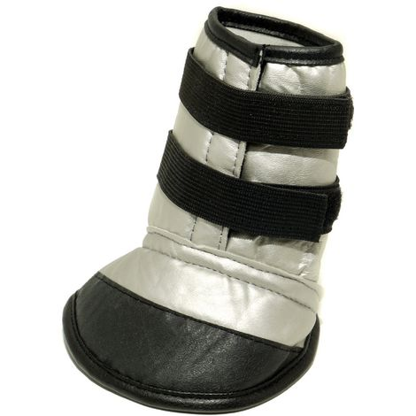 Interpet Limited Mikki Dog Boot