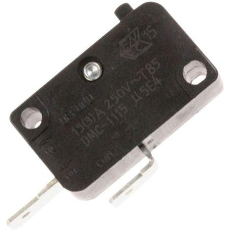 Interrupteur (296729-22978) (CS-00118361) Centrale vapeur 296729_3662734256145 CALOR, ROWENTA, MOULINEX