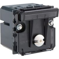 Interrupteur à badge - 230 V - Céliane - Legrand