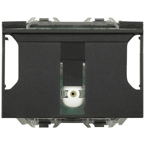 Interrupteur à badge RFID MyHOME_Up Axolute (H4648)