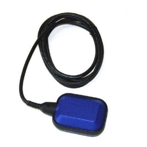 Interrupteur à flotteur 0,5 m