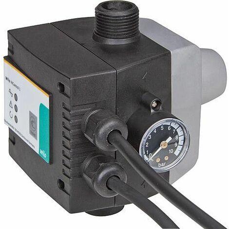 interrupteur à pression electronique Wilo Hicontrol 1-EK