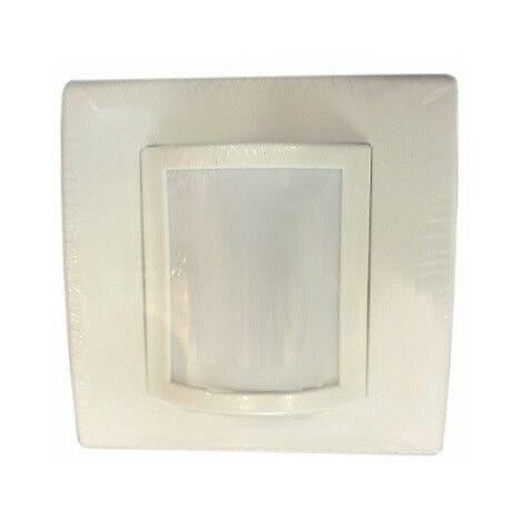 Interrupteur automatique 300W Perfect Blanc