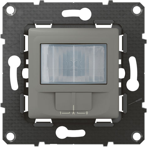 Interrupteur automatique - Détection infraRouge - Altège - Nuage - Bticino