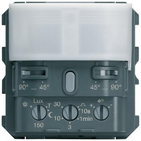 Interrupteur automatique Gallery 2 fils sans neutre (WXF052)