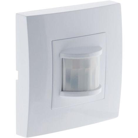 Interrupteur automatique intérieur sans fil IAI-8053 - Eclairages - Otio