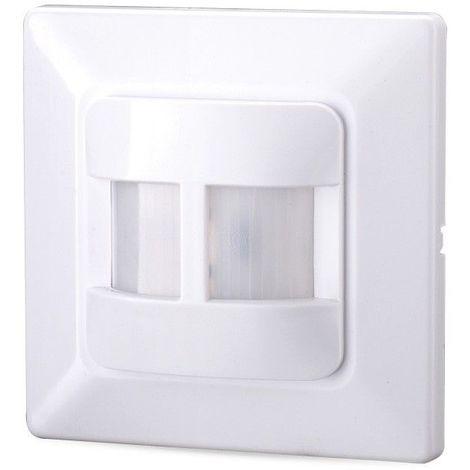 Interrupteur automatique LED avec détecteur infrarouge
