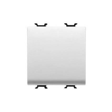 Interrupteur blanc Gewiss Chorus - GEWISS