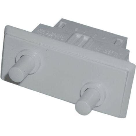 Interrupteur De Porte DA3400006C Pour REFRIGERATEUR