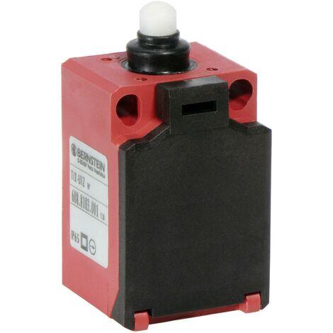 Interrupteur de position 240 V/AC 10 A 30 mm TI2 D78825