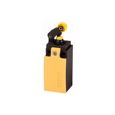 Interrupteur de position 400 V/AC 4 A LS D72137