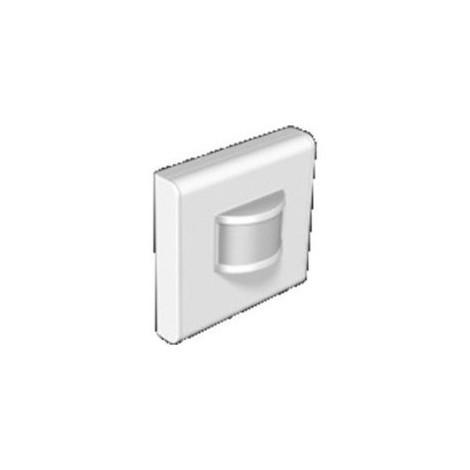 interrupteur d tecteur de mouvement int rieur ta3015. Black Bedroom Furniture Sets. Home Design Ideas