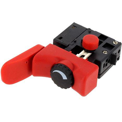 Interrupteur fa2-4/1be(e) pour Perforateur Skil