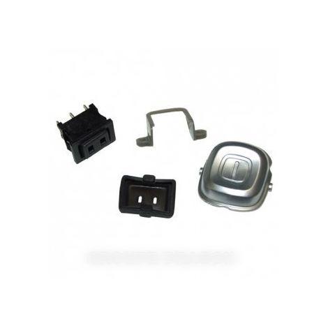 interrupteur marche/ arret pour petit electromenager ELECTROLUX