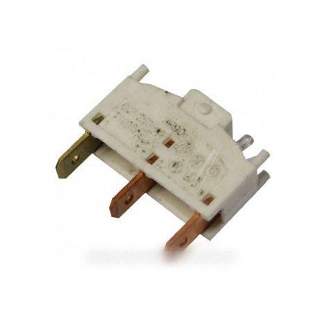 interrupteur marche arret pour petit electromenager PHILIPS