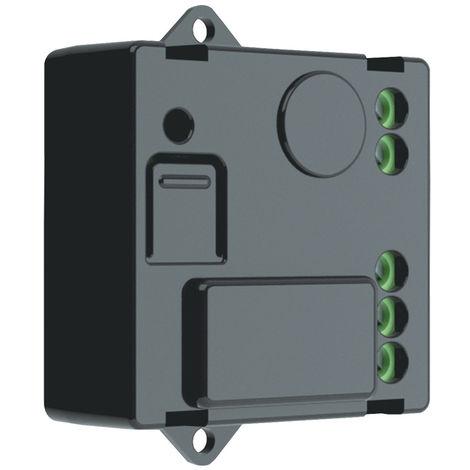 Interrupteur micromodule connecte on/off 300w