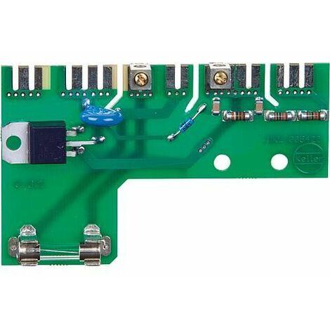 interrupteur Oilpress pour type 180,230,240,330 005.422