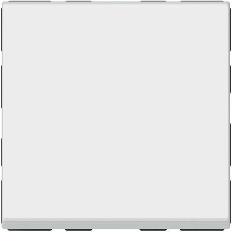 Interrupteur Ou Va-et-vient Témoin Legrand - Mosaïc - 2 Modules